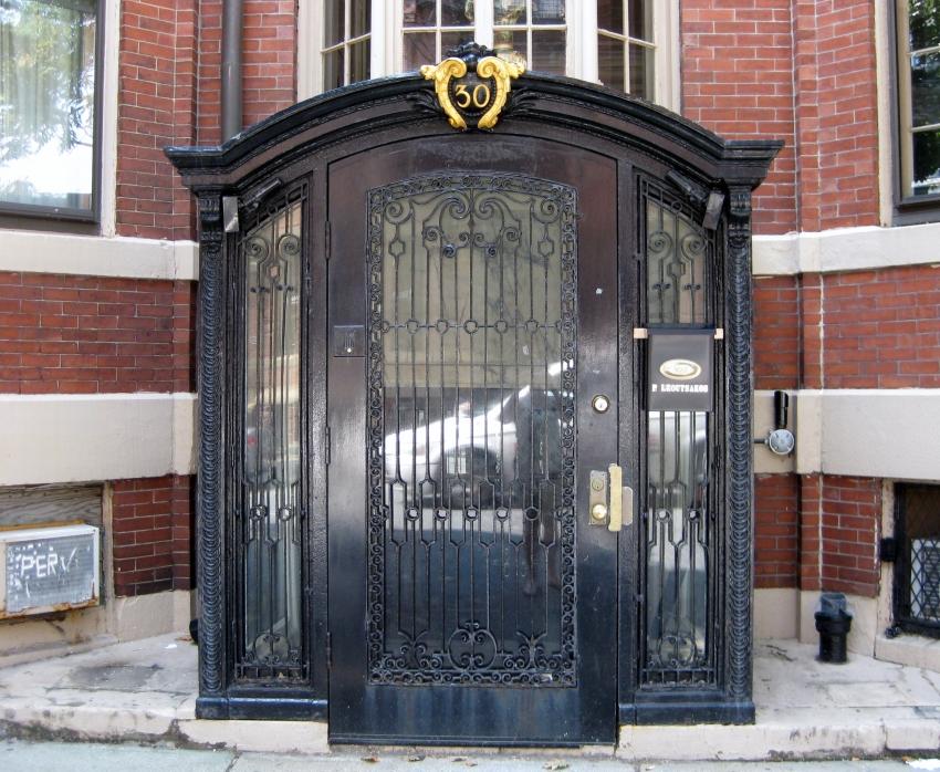 Casa Romero - Boston, MA
