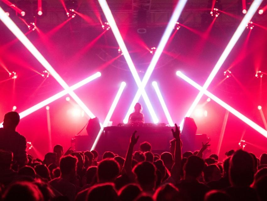 BEST NIGHTCLUBS IN ATLANTA METRO DECATUR ROSWELL …