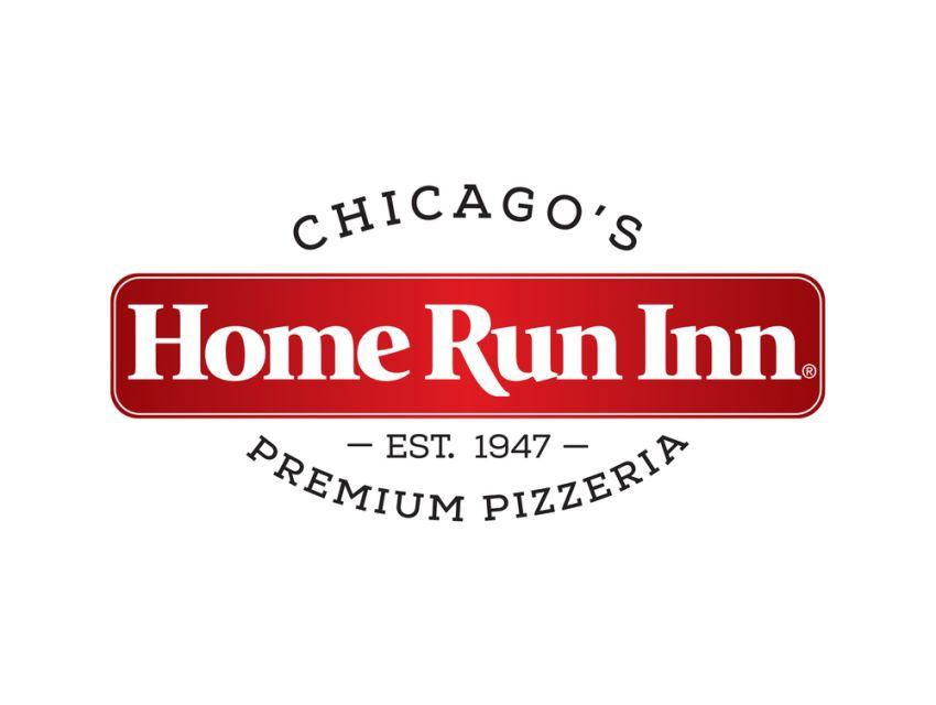 Home run inn pizza chicago cityseeker for Home run inn
