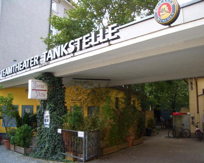 Breidenbacher Hof, a Capella Hotel - UPDATED 2018 Prices