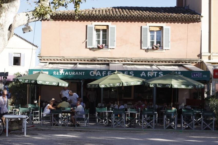 Le Mumbai Caf Ef Bf Bd Lyon