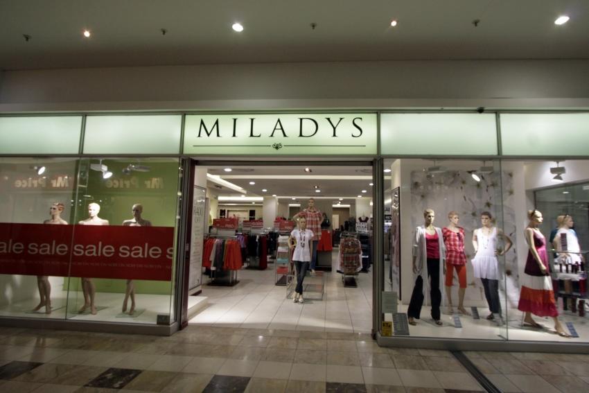 Milady s durban cityseeker