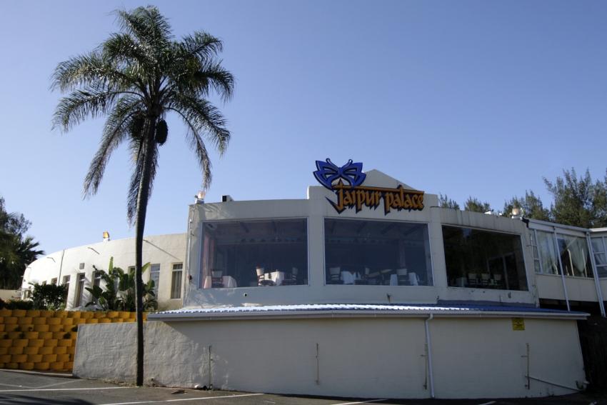 Jaipur Palace Durban Cityseeker