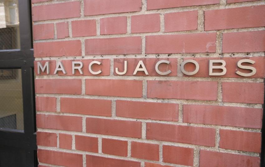 Marc Jacobs Store - New York, NY
