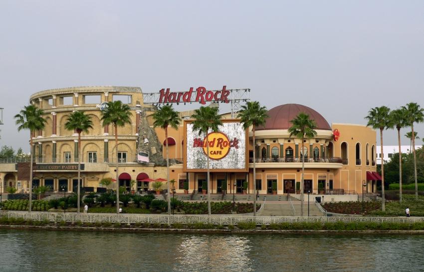 Hard Rock Caf Ef Bf Bd Boston