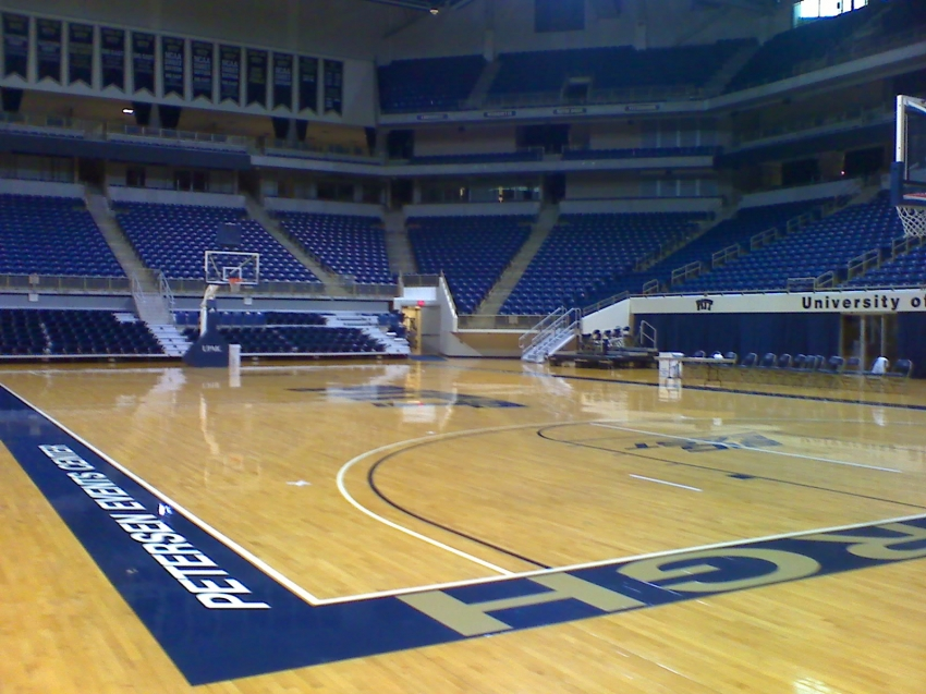 Petersen events center pittsburgh entertainment venues for 3719 terrace street pittsburgh pa 15261