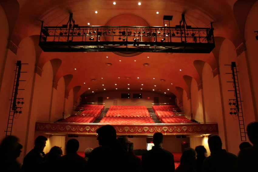 Bergen performing arts center englewood cityseeker