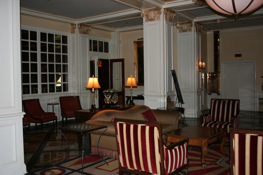 Hotels Near Oak Lawn Avenue Dallas Tx