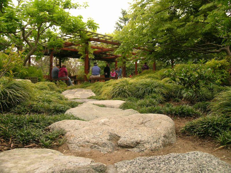japanese friendship garden san diego cityseeker