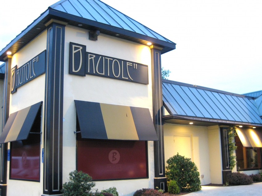 Brutole Restaurant - Danvers, MA