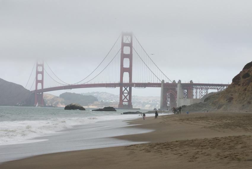 Hotels Near Baker Beach San Francisco Ca