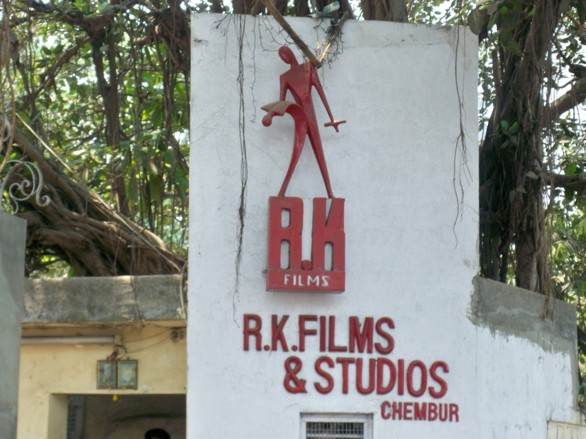 r k studios mumbai tourist attractions amp sightseeing