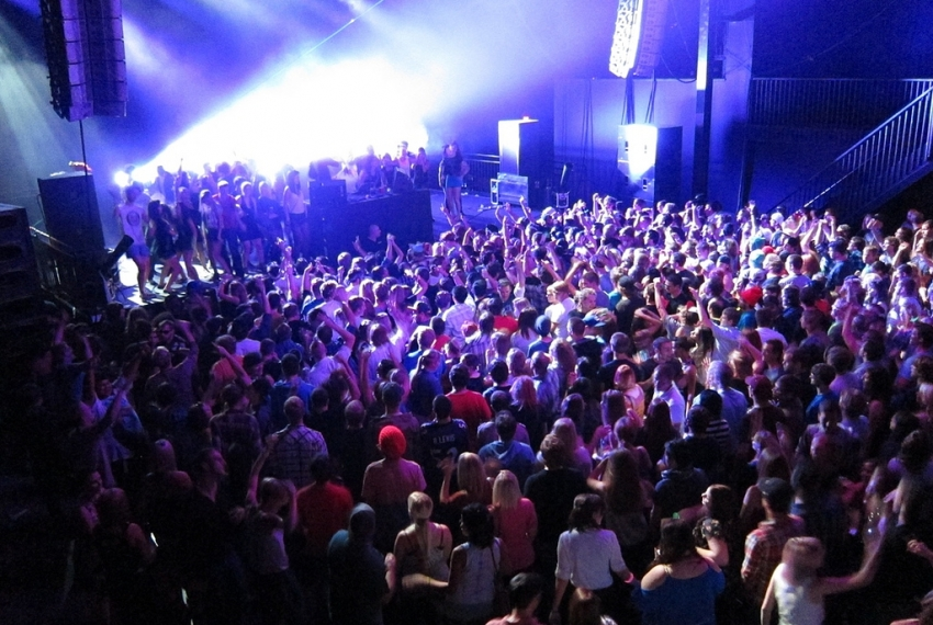 1000 Images About Fm Nightlife On Pinterest