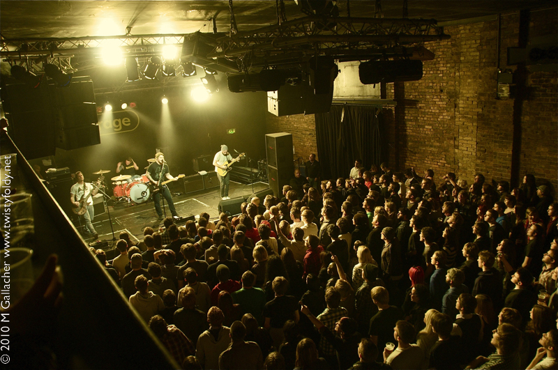 The garage glasgow nightclubs eventseeker for The garage glasgow