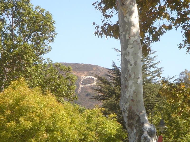 Palomar College - San Marcos, CA