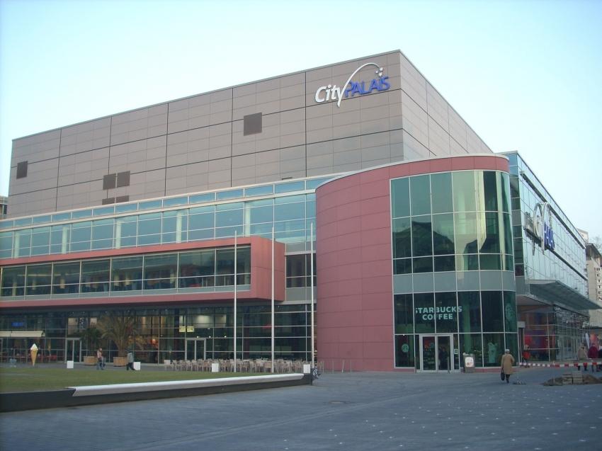 casino duisburg city palais