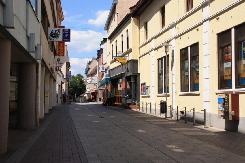 aschaffenburg colos-saal