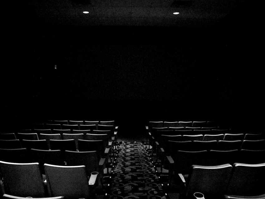 Ua Tara Cinemas 4 Atlanta Cityseeker