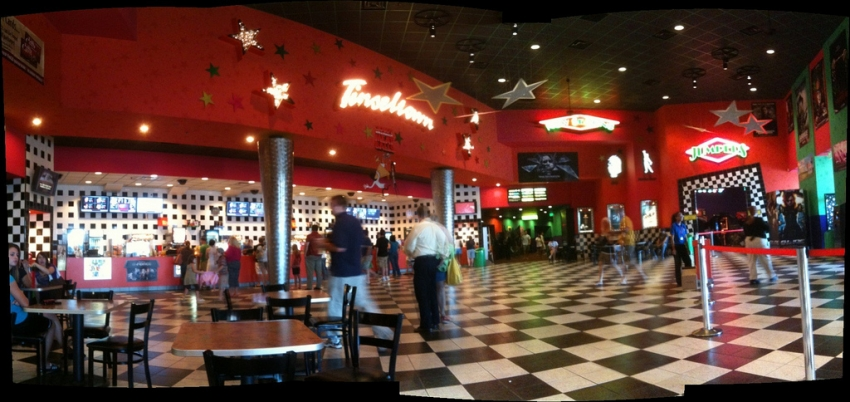 tinseltown movie theater showtimes dvdrip checksfilecloud