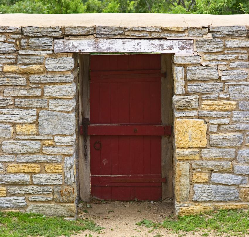 Historic Fort Snelling St Paul Cityseeker