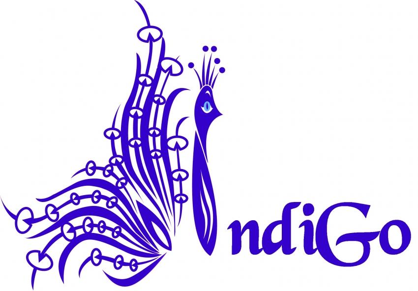Indigo Indian Bistro - Manchester, CT