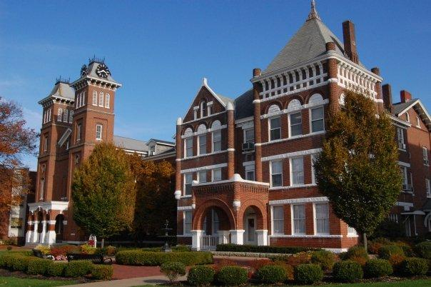 California University Of Pennsylvania California Cityseeker