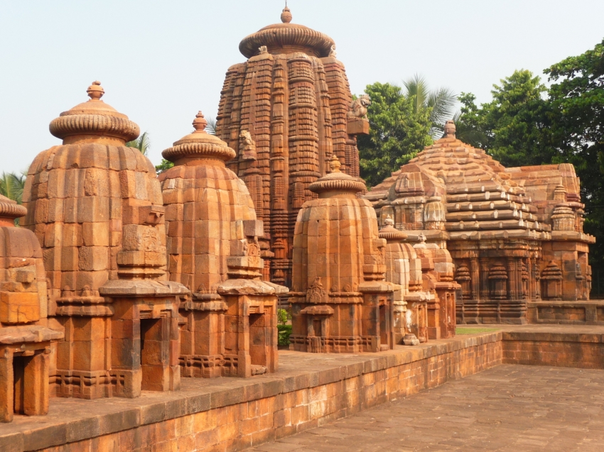 Mukteshwar temple bhubaneswar cityseeker for Architecture design for home in odisha