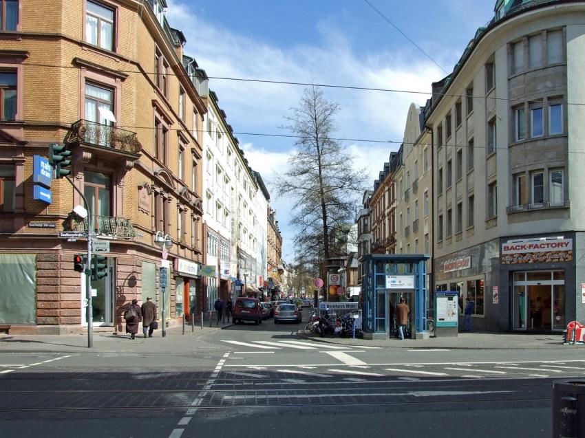 swingerclub bornheim ffk dusseldorf