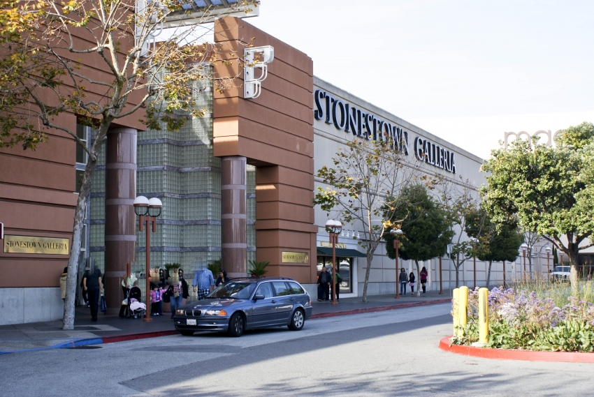 Stonestown Galleria is located in San Francisco, California and offers stores - Scroll down for Stonestown Galleria shopping information: store list (directory), locations, mall hours, contact and address. Address and locations: 20th Ave, San Francisco, California - CA /5(2).