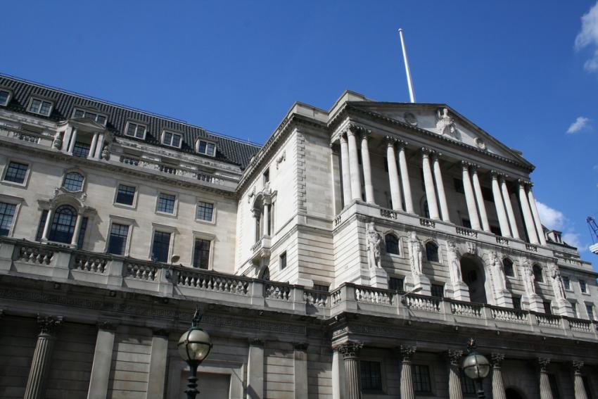 Bank Of England Museum London Cityseeker